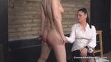 Tracey Lain's Maximum Torment by Mistress Sarah