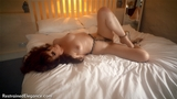 VID0536: Zoe Page Turning Up The Heat