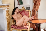 SS0516S: Faye Taylor Stately Soles