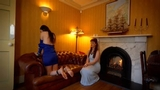 VID0491B: Sophia Smith Zoe Page Domme Dating Agency Part 2