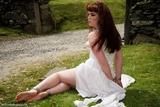 RE1594: Zoe Page Leashing the Runaway Bride