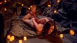 VID0568: Rachelle Summers Fantasy Princess to Sex Slave