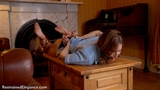 VID0566: Nurse Rachelle Summers' public service announcement - kink deficiency