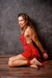 AL0316: Delta's Strict Dance Instructor