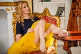 SS0515S: Ariel Anderssen: The Decadence has landed