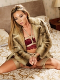 RE1711: Natalia Forrest a taste of luxury