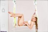 SS0540S: Irene Sole Swing