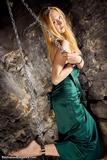 RE1180: Ariel Anderssen Bondage Beauty Contest