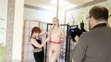 BTS0505: Behind the scenes of