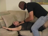 JMV-142 02 Punished Property