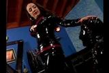 JMV-143 02 Story of a Rubberized Sex Slave
