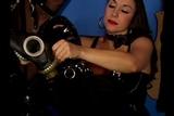 JMV-143 04 Story of a Rubberized Sex Slave