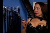JMV-143 05 Story of a Rubberized Sex Slave