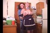 DKB-15 A Bondage Love Story: The Ballad of Ed and Marla