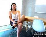 LL603 Trust You Pt 2 - 4K UHD MP4