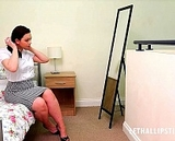 LL593 Little Princess - MP4