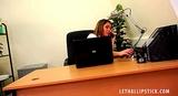LL734 The Code - 1080 HD MP4