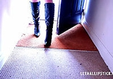 LL712 For Me Alone - 1080 HD MP4