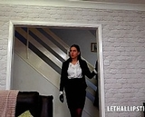 LL582 The Detective - MP4
