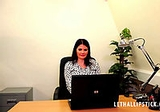 LL733 Taking Back What is Mine - 1080 HD MP4