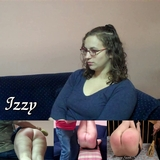Click for 'Videos Izzy' products