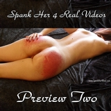 Spank Her 4 Real Videos Preview 2