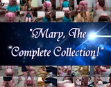 Mary, The Complete Collection