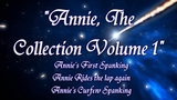 Annie, The Collection Volume 1 (wmv)