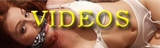 Click for 'Tied Video Clips' products