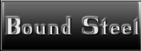 Click for 'Bound Steel Videos' products