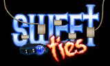 Click for 'SweetTies Video Clips' products