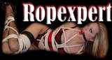 Click for 'RopExpert Video Clips' products