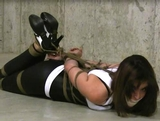 Hogtied On The Cold Hard Floor. https://www.riverszen.com/pricing/?