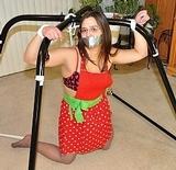 Lin Housewife Training