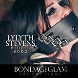 Bondage Newbie Lylyth Stevens