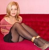 Sexy Bondage Date