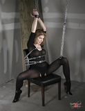 Candle Boxxx - Heavy Chains!