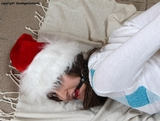 Not A Creature Was Stirring, Not Even Jessica (HD)