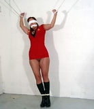 Star Treked - Service Academy Slut starring Christina Carter