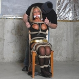 You Have Nice Titties Destiny, I Love My Job!