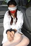 Nurse Struggling
