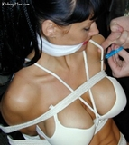Let's Get You Out of That Bra!