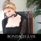 Candle's Bondage & Self Pleasure