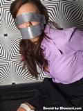 Massive Sound Sensory Deprevation Training