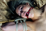 Roxanna - The Teasing And Erotic Torment That She Wants (HD)