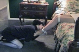 The Ties that Bind - Clip 02 (Large 640x480) WMV