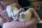 The Ties that Bind - Clip 03 (Large 640x480) WMV