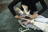 The Ties that Bind - Clip 04 (Large 640x480) WMV