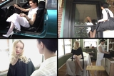 XOXO, Laura - Clip 01 (Large 640x480) WMV