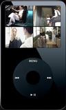 XOXO, Laura - Clip 01 (iPod 320x240) MP4